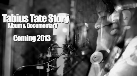 Tabius Tate Story | The Documentary | Directed by Damon L. Thomas